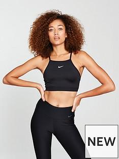nike-training-indy-structure-bra-blacknbsp