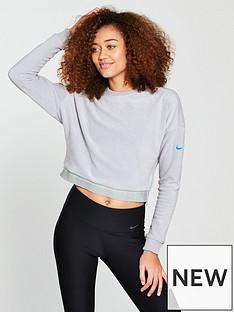 nike-training-therma-crew-polar-sweater