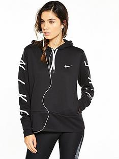 nike-training-overhead-graphic-hoodie-blacknbsp