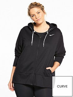nike-trainingnbspdry-full-zip-hoodie-plus-sizenbsp
