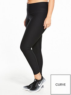 nike-training-power-sculpt-tights-plus-size-blacknbsp