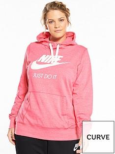 nike-sportswear-gym-vintage-hoodie-plus-size-pinknbsp