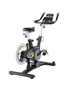 Pro-Form TDF 1.0 Le DE Tour France Exercise Bike