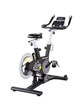 pro-form-tdf-10-le-de-tour-france-exercise-bike