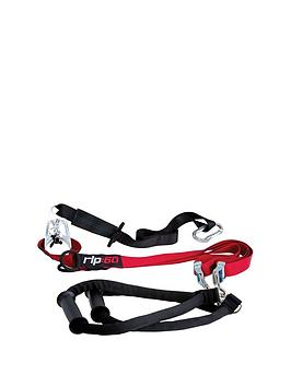 pro-form-rip60-suspension-trainer