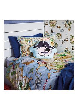 arthouse-pirates-ahoy-single-duvet-cover-set