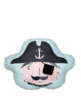arthouse-pirates-ahoy-cushion