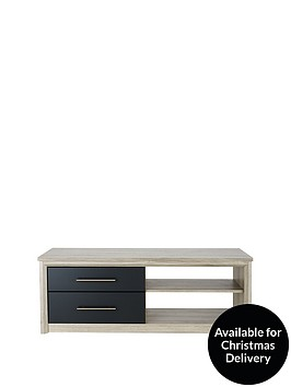 consort-jupiter-ready-assembled-large-coffee-table