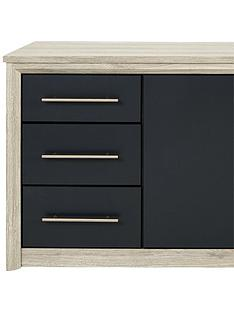 consort-jupiter-ready-assembled-large-sideboard