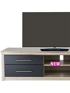consort-jupiter-extra-large-tv-unit