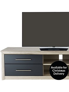 consort-jupiter-ready-assembled-extra-large-tv-unit