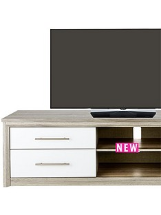 consort-jupiter-extra-large-tv-unit