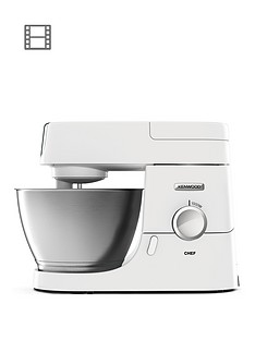 kenwood-chef-xl-stand-mixer