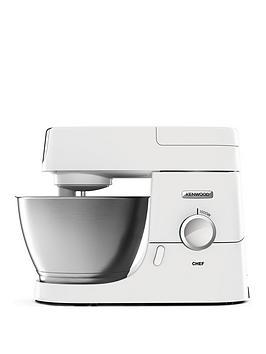 kenwood-kenwood-chef-xl-stand-mixer