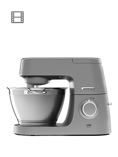 Kenwood Kenwood Chef Elite Stand Mixer