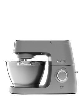 kenwood-kenwood-chef-elite-stand-mixer