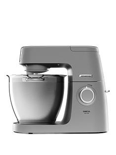 Kenwood Chef Elite XL