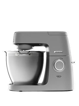 kenwood-kenwood-chef-elite-xl-stand-mixer