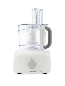 kenwood-kenwood-fdp643-multipro-home-food-processor