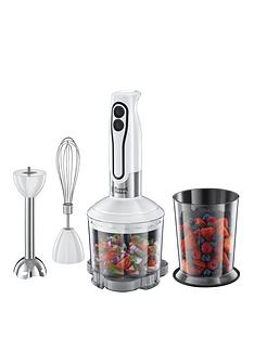 russell-hobbs-22980-easynbspprep-blender-with-free-extended-guarantee