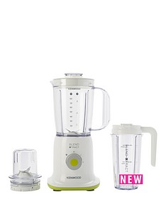 kenwood-blend-xtractnbsp3-in-1