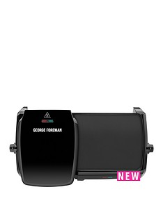 george-foreman-23450-grill-amp-griddle