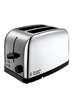 russell-hobbs-18784nbspdorchesternbsp2-slice-toasternbspwith-freenbspextended-guarantee