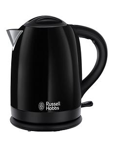 russell-hobbs-20093-dorchesternbspkettlenbspwith-free-extended-guarantee