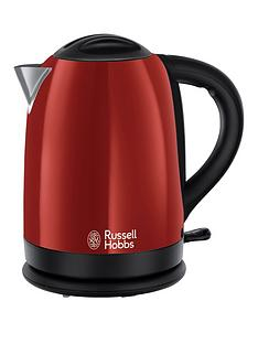 russell-hobbs-20092-dorchesternbspkettlenbspwith-free-21yrnbspextended-guarantee