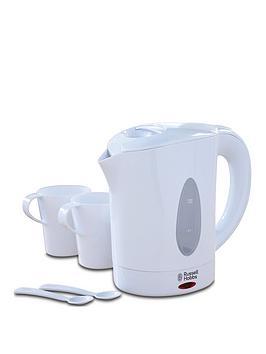 russell-hobbs-23630-travel-kettle