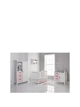obaby-stamford-mini-3-piece-furniture-set-white-amp-eton-mess