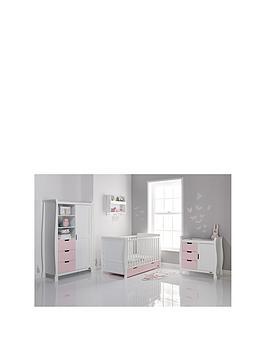obaby-stamford-3-piece-furniture-set-white-amp-eton-mess