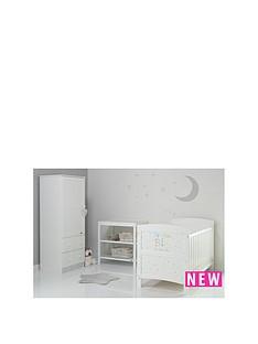 obaby-dream-big-little-one-3-piece-furniture-set