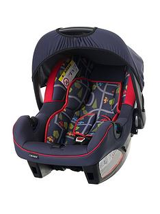 obaby-toy-traffic-group-0-car-seat