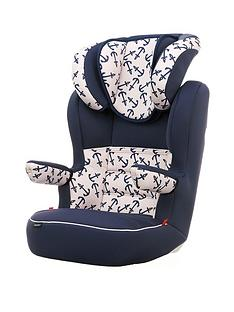obaby-little-sailor-group-23-car-seat