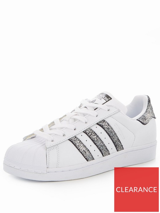 adidas Originals Superstar  b43d897272