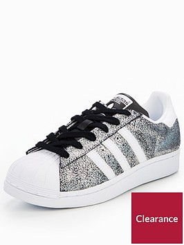 adidas-originals-superstar-glitternbsp