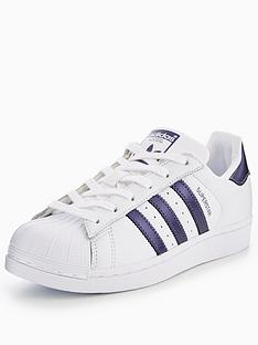 adidas-originals-superstar-whitemetallic-purplenbsp