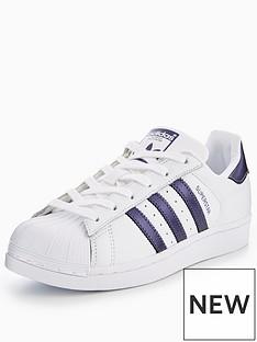 adidas-originals-superstar-whitemetallic-purplenbsp