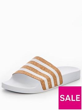 adidas-originals-adilette-slider