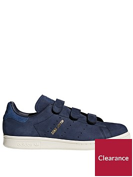 adidas-originals-stan-smith-navynbsp