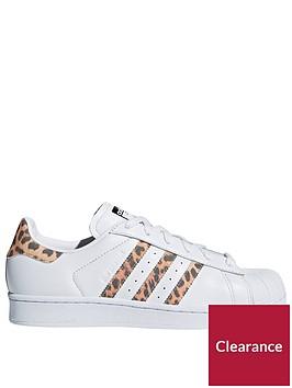 adidas-originals-superstar-whiteleopard-printnbsp