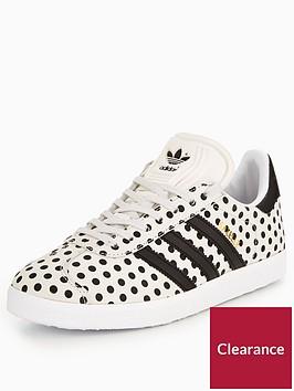 adidas-originals-gazelle-whiteblacknbsp