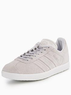 adidas-originals-gazelle-stitch-amp-turn-greynbsp