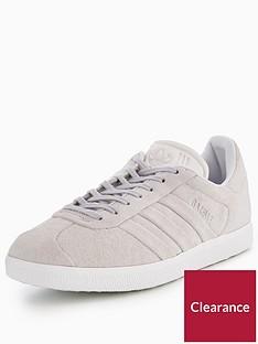 adidas-originals-gazelle-stitch-amp-turn-greynbsp
