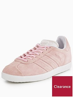 adidas-originals-stitch-amp-turn-gazelle-pink