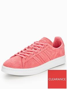 adidas-originals-campus-stitch-amp-turn-pinknbsp