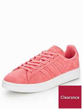 adidas-originals-campus-stitch-amp-turn-pinknbsp