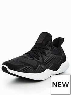adidas-alphabounce-beyond-blacknbsp