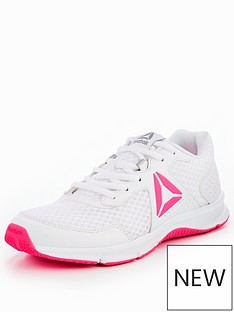reebok-express-runner